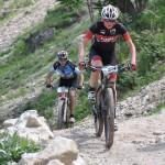 HPM Cycling Team - Global Tech 23