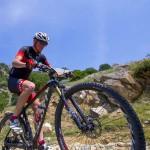 HPM Cycling Team - Global Tech
