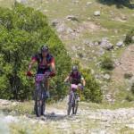 HPM Cycling Team - Global Tech 18