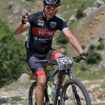 HPM Cycling Team - Global Tech 20