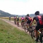 HPM Cycling Team - Global Tech 21