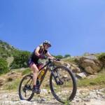 HPM Cycling Team - Global Tech 24