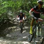 HPM Cycling Team - Global Tech 16
