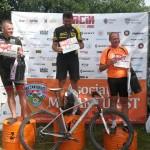 HPM Cycling Team - Global Tech 15