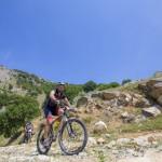 HPM Cycling Team - Global Tech 22