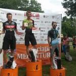 HPM Cycling Team - Global Tech 14