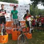 HPM Cycling Team - Global Tech 13