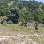 HPM Cycling Team - Global Tech 25