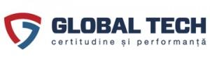 Sigla Global tech