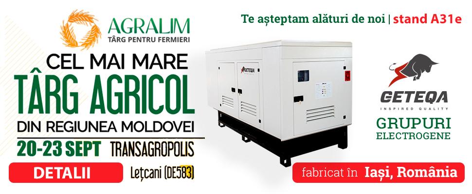 agralim-2018